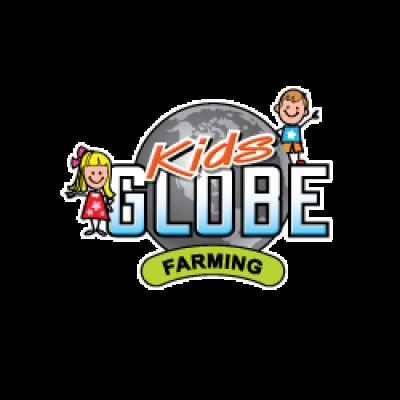 Kids Globe Boerderij