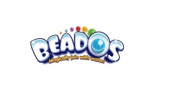 Beados/Aquabeads