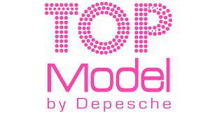 Topmodel