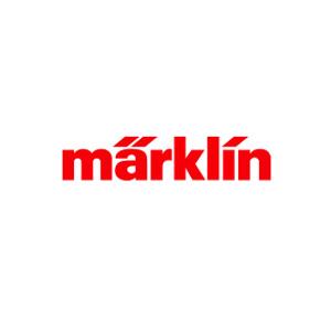 Marklin My World