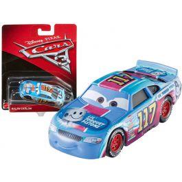 Cars 3 ralph carlow de webshop voor speelgoed for Cars autootjes