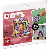 LEGO Dots mini lijstje