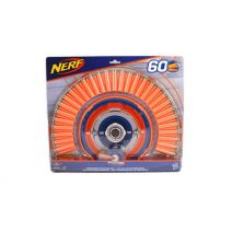 Nerf accustrike precision