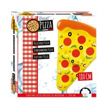 Luchtbed pizza 180cm