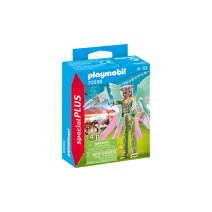 Playmobil 70599 steltenloper fee