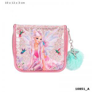 Fantasy model Portemonnee Fairy