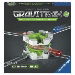 Gravitrax uitbreiding 3D crossing
