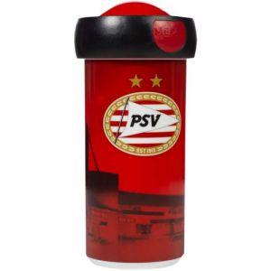 Schoolbeker PSV