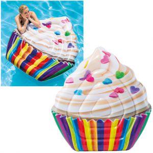 Cupcake mat 142x135