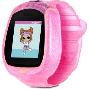 L.O.L Suprise! Smartwatch En Camera