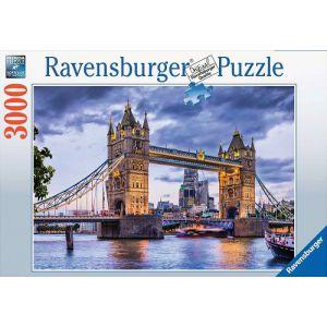 Puzzel 3000 London