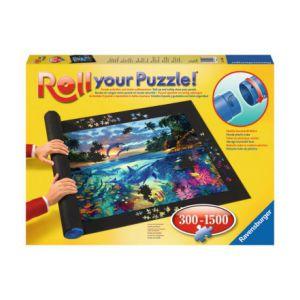 Roll your Puzzle tm 1500 stukjes