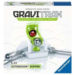 Gravitrax Temporizer