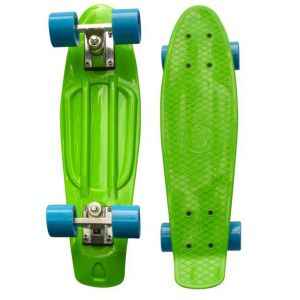 Penny Board groen 56cm