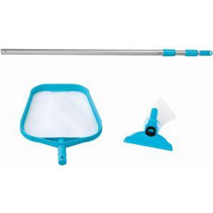 Intex onderhoudsset zwembad