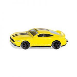 Siku 1530 Auto Ford Mustang GT