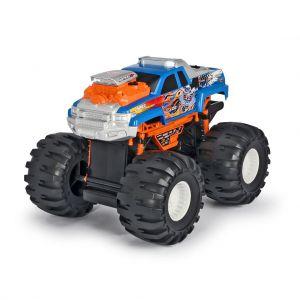 Auto Monster Truck Pick Up 38,5Cm