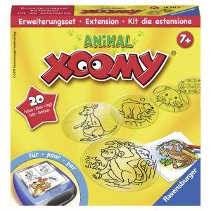 Xoomy refill