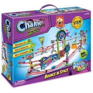 Chainex Kettingreactie 210 Delig
