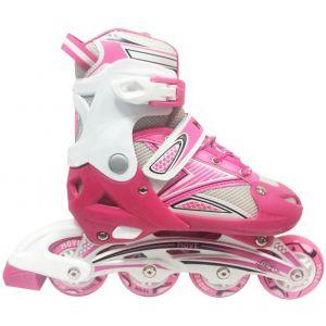 Inline skates Move: Eve maat 38-41