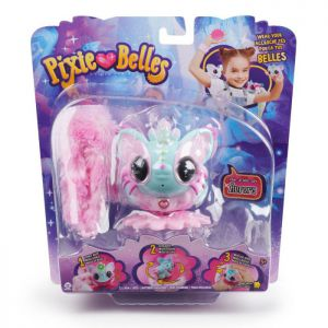 Pixie Belles Aurora