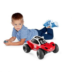 Chicco R/C Auto Bobby Buggy