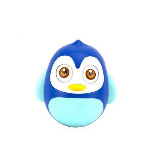 Tuimelaar blauw
