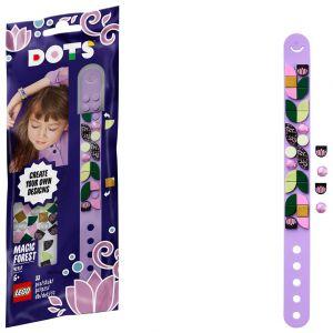 LEGO Dots 41917 Magisch Woud Armband