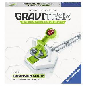 Gravitrax Scoop