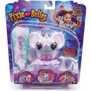 Pixie Belles Esme