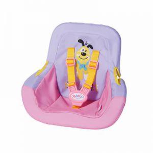 Autostoel Baby Born