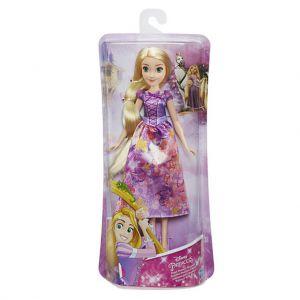 Disney Princess Rapunzel Klassieke Fashion Pop