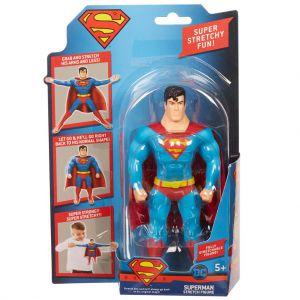 Justice League Minis Superman