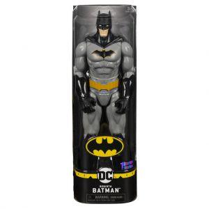 Batman 30 cm Figure Batman rebirth