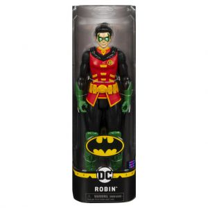 Batman 30 cm Figure Robin
