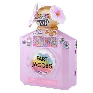 Poopsie Fart Jacobs
