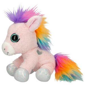 Ylvi Pony Roosie Rainbow