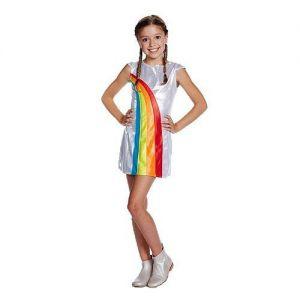 K3 jurk 6-8 jaar