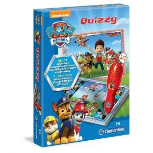 Paw Patrol Quizzy