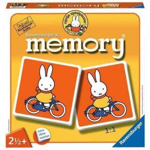 Nijntje XL Memory