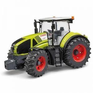 Bruder Tractor Claas Axion 950