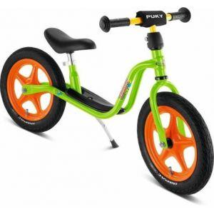 Puky Loopfiets LR1L Kiwi/oranje