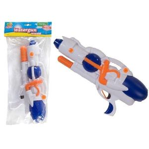 Waterpistool M3000