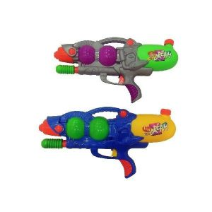 Waterpistool L2000 45cm