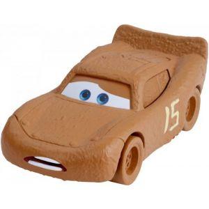 Lightning McQueen as Chester Whipplefilter