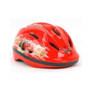 Helm Disney Cars