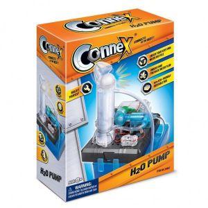 Connex H2O pomp maken