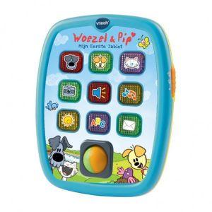 Woezel & Pip Tablet