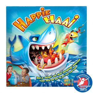Happie Haai