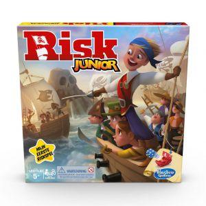 Spel Risk Junior